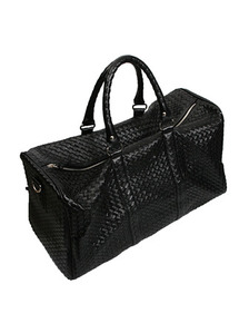 *ottega boston bag